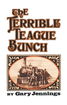 The Terrible Teague Bunch