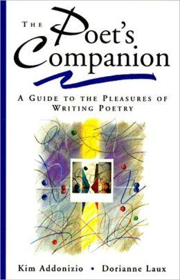 pleasures of reading poetry essay