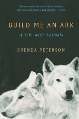 Build Me an Ark: A Life with Animals