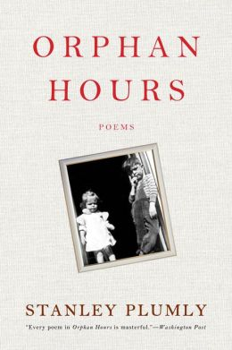 Orphan Hours: Poems