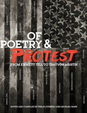Of Poetry and Protest: From Emmett Till to Trayvon Martin