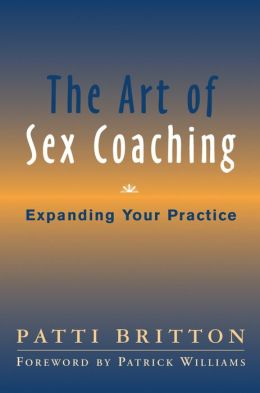 The Art of Sex Coaching: Expanding Your Practice