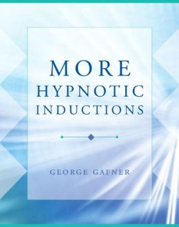 More Hypnotic Inductions