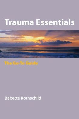 Trauma Essentials: The Go-To Guide