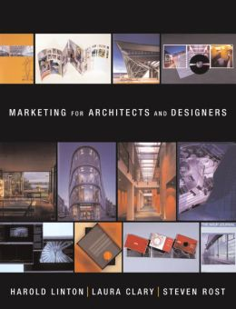 Marketing for Architects and Designers