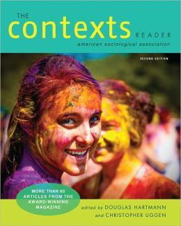 The Contexts Reader