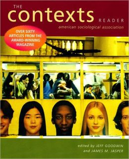 Contexts: The Reader