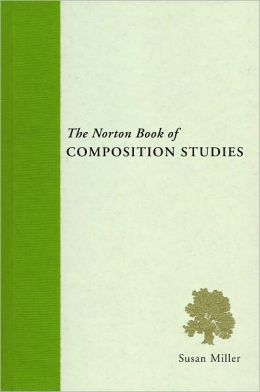 Norton Book of Composition Studies