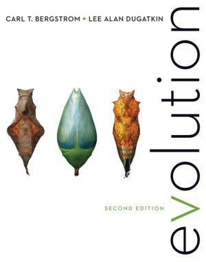 Evolution / Edition 2