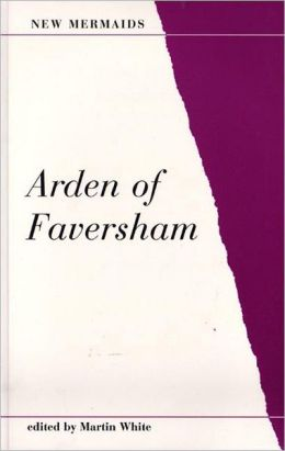 Tragedy of Master Arden of Faversham