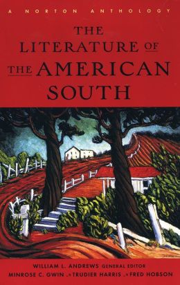 Literature of the American South