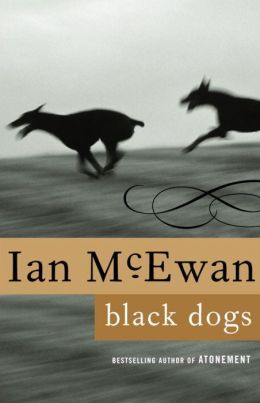 Black Dogs (Canadian Edition)