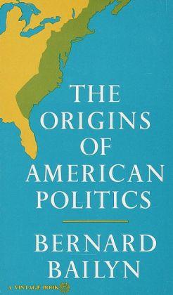Origins of American Politics