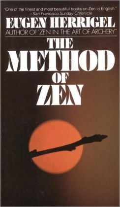 The Method Of Zen
