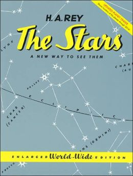 The Stars: A New Way to See Them