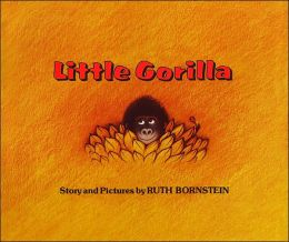 Little Gorilla
