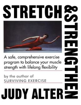 Stretch & Strengthen