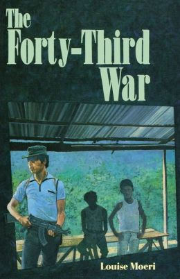The Forty-Third War