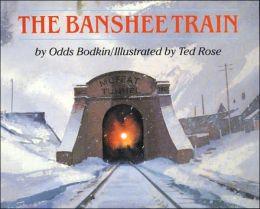 The Banshee Train