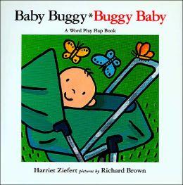 Baby Buggy, Buggy Baby