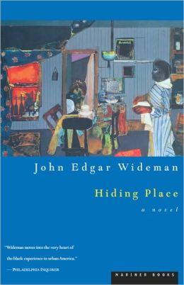 Hiding Place Pa