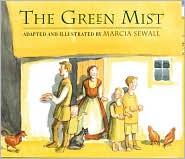 Green Mist