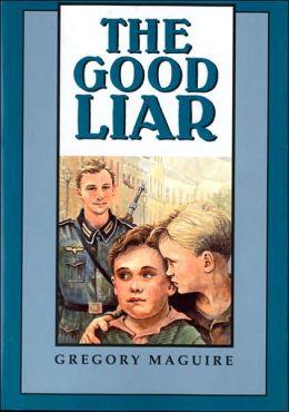 the good liar - photo #12