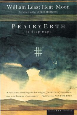 PrairyErth: A Deep Map