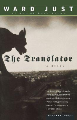 The Translator Pa
