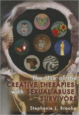 Use of the Creative Therapies with Sexual Abuse Survivors