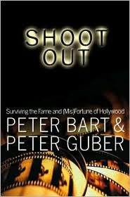 Shoot out: Surviving the Fame and (Mis)Fortune of Hollywood