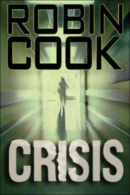 Crisis (Jack Stapleton Series #6)