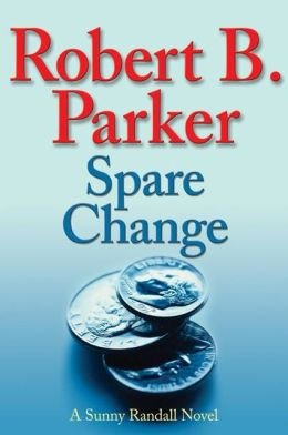 Spare Change (Sunny Randall Series #6)