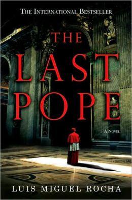 The Last Pope
