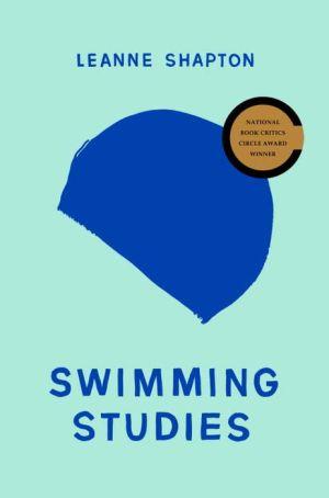 Swimming Studies
