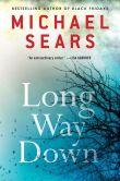 Long Way Down by Michael Sears