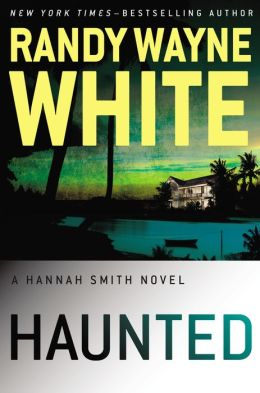 Haunted (Hannah Smith Series #3)