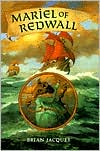 Mariel of Redwall (Redwall Series #4)