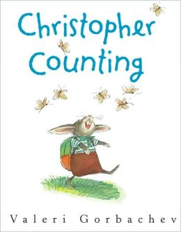 Christopher Counting