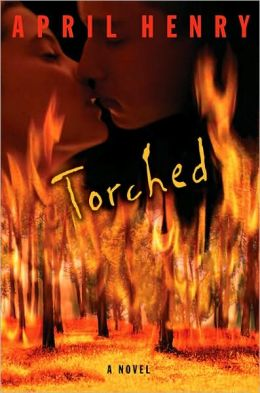Torched