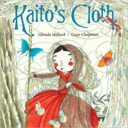 Kaito's Cloth