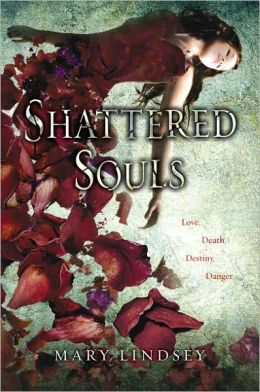 Shattered Souls