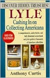 Cashing in on Collecting Americana