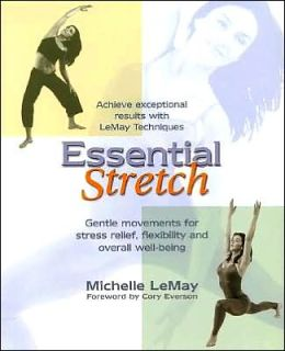 Essential Stretch