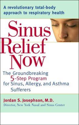 Acid Reflux Or Ulcer Symptomscrohns Disease