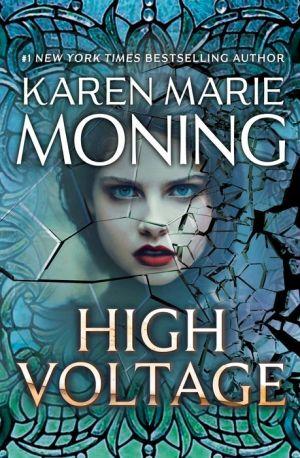 Book High Voltage