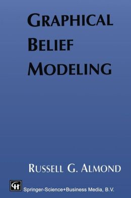 Graphical Belief Models: Algorithms and Examples