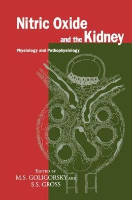 Nitric Oxide and the Kidney: Physiology and Pathophysiology