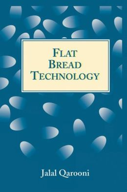 Flat Bread Technology