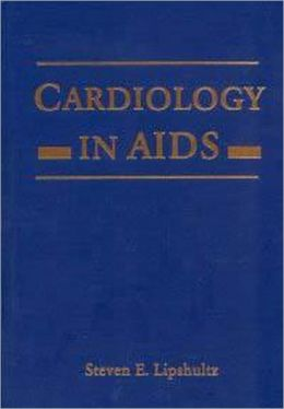 Cardiology in Aids
